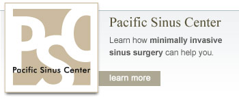 Pacific Sinus Center